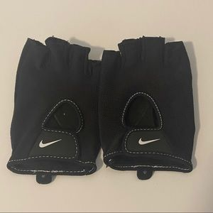 Nike Lifting Gloves